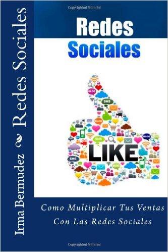 como-multiplicar-tus-ventas-con-redes-sociales