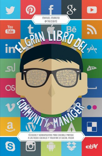 libro-community-manager