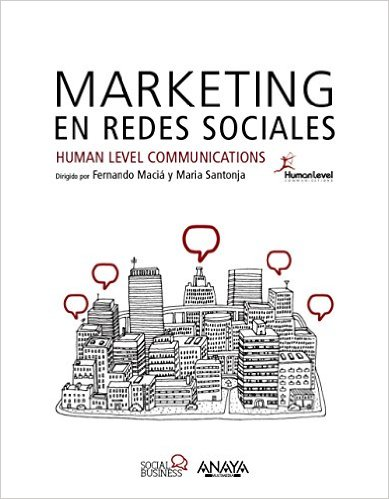 marketing-en-redes-sociales-human-leve
