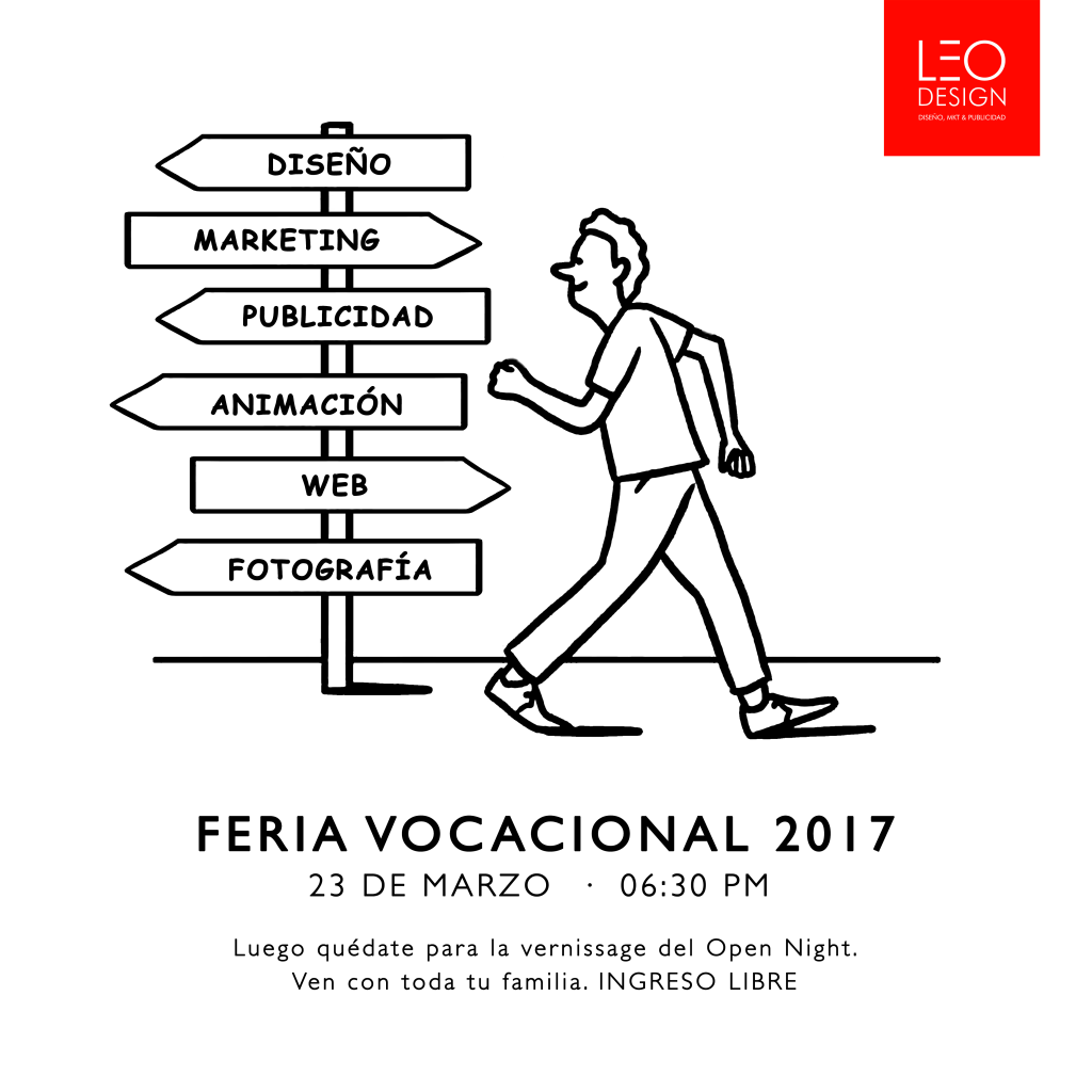 Feria-Vocacional-Modificado