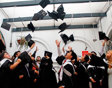 Graduacion-Web