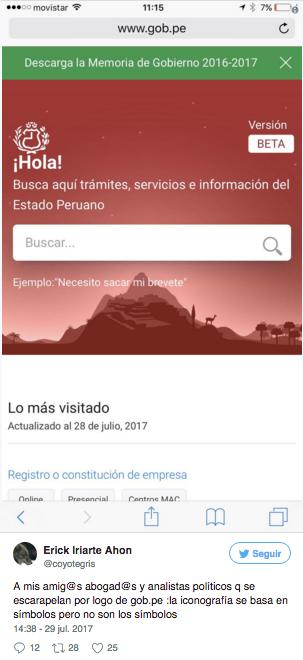 Captura de pantalla 2017-07-31 a la(s) 09.37.04